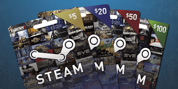 Steam Karte 20.Schmandi De